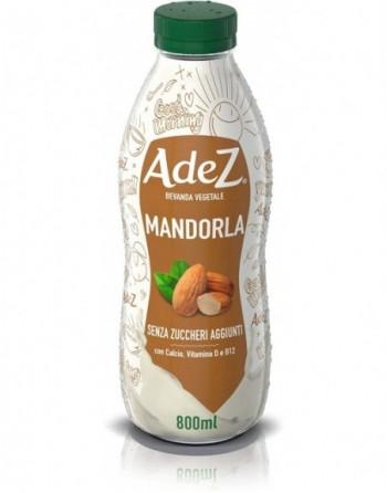 ADEZ BEVANDA MANDORLA 800 ML
