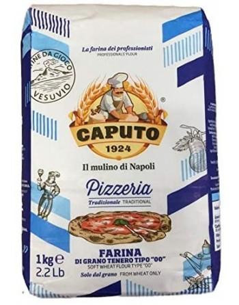 FARINA CAPUTO 00 1 KG