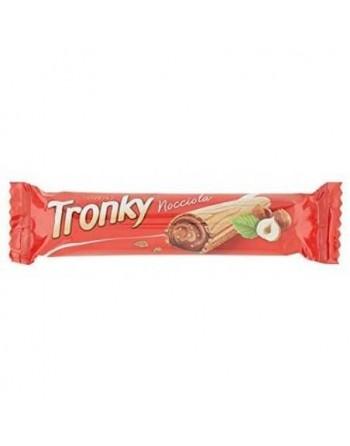 TRONKY T48 18 GR