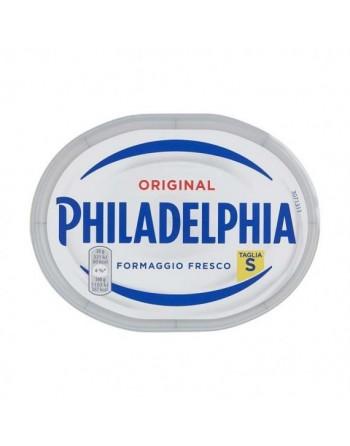 PHILADELPHIA S 150 GR