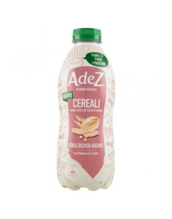 ADEZ BEVANDA CEREALI MIX...