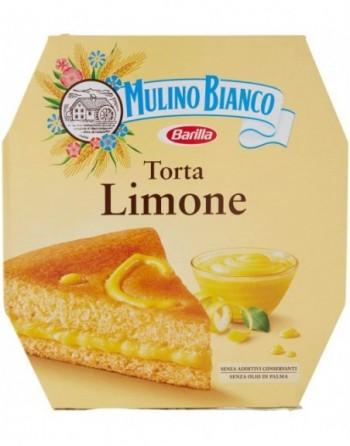 MULINO BIANCO TORTA LIMONE...