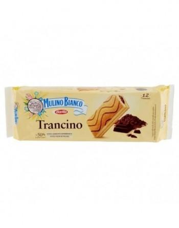 MULINO BIANCO TRANCINO 396 GR