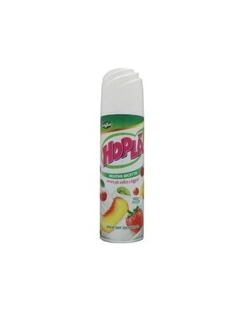 Hoplà Spray UHT Zuccherata...