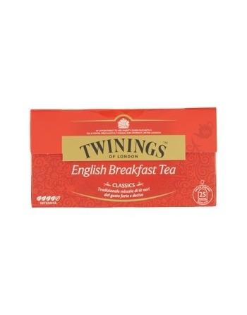 Twinings classics english...