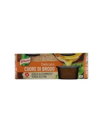 Knorr Cuore di Brodo...