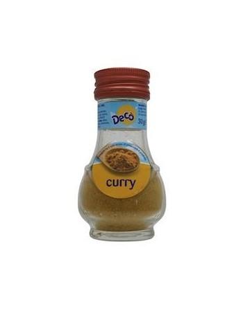 Curry gr 30