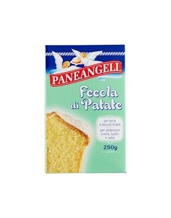 PANEANGELI Fecola di Patate...