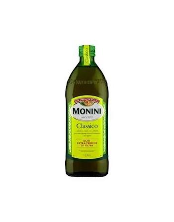 Monini Classico Olio Extra...