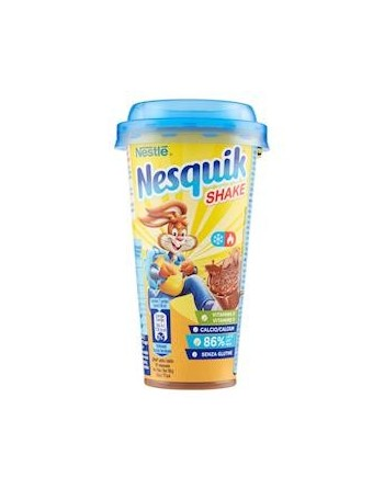 NESQUIK Shake 180 ml