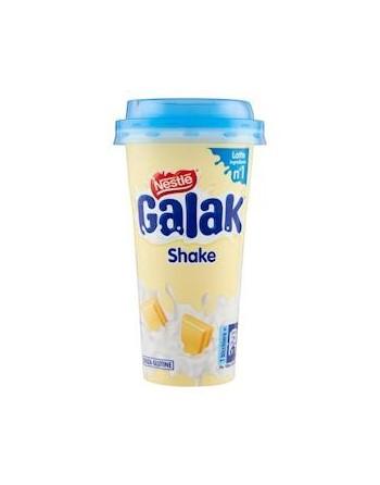 NESTLÉ GALAK Shake 180 ml