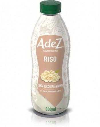 ADEZ BEVANDA RISO 800 ML