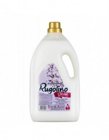 Rugolino Ammorbidente...