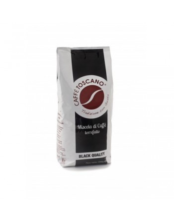 CAFFE TOSCANO IN GRANI 1 KG