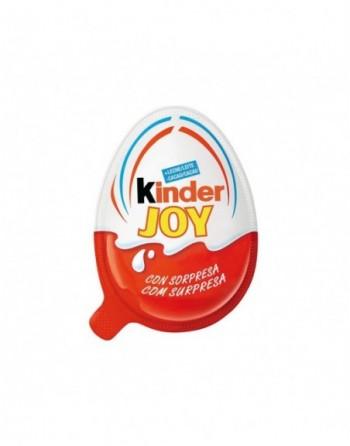 KINDER JOY T1