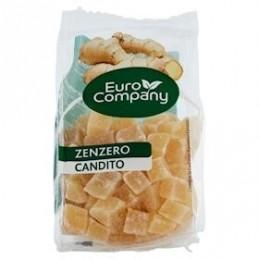 Euro Company Zenzero...