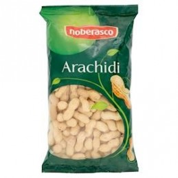 noberasco Arachidi 500 gr