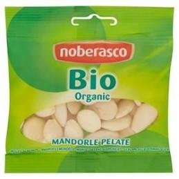noberasco Bio Mandorle...