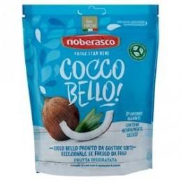noberasco Cocco Bello! 100 gr