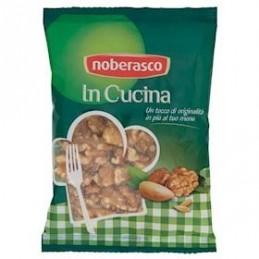 noberasco In Cucina Noci...