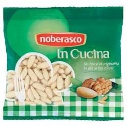 noberasco In Cucina Pinoli...