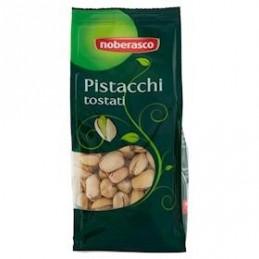 noberasco Pistacchi tostati...