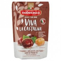 noberasco Viva la Castagna...