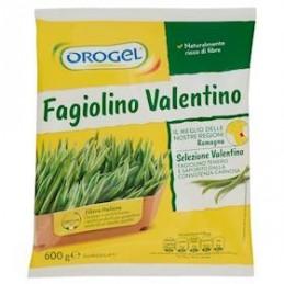 Orogel Fagiolino Valentino...