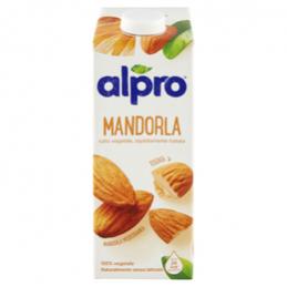 ALPRO MANDORLA 1 LT