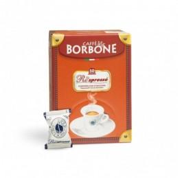 CAFFE BORBONE NESPRESSO BLU...