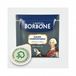 CAFFE BORBONE IN CIALDE...