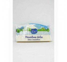 PROVOLONE DOLCE 300GR