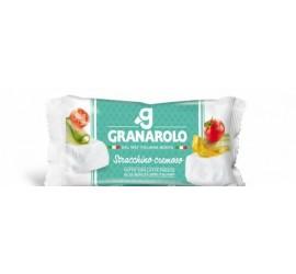 STRACCHINO GRANAROLO 170GR